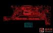 Dell E7270 E7470 LA-C451P AAZ50 Rev 1.0戴尔笔记本点位图BRD+CAD
