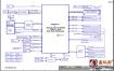 Dell Alienware 13 R2 LA-C901P rev 1.0 (A00) 外星人笔记本图纸