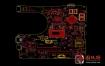 Dell 15 5559 AAL15 LA-D071P Rev1.0戴尔笔记本点位图