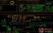 Dell XPS 15-9560 LA-E331P REV1.0戴尔笔记本点位图BRD+CAD+PDF