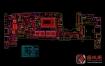 Dell 7390 DDA30 LA-F292P REV:1.0(A00)戴尔笔记本点位图CAD+BRD+PDF