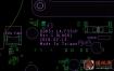 Dell Alienware 17 R5 LA-F551P LA-F552P LA-F553P Rev 1.0外星人笔记本点位图