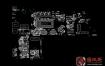 Dell 7200 LA-G661P DDB20 REV 1.0 (A00)戴尔笔记本点位图CAD+PDF
