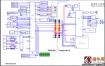 Dell 7200 LA-G661P DDB20 REV 0.4 (X03)戴尔笔记本图纸