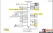 Dell 3583 EDI73 LA-G711P Rev 1.0戴尔笔记本图纸