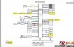 Dell 3490/3590/3790/5494/5594 FDI40 LA-G716P Rev1.0戴尔笔记本图纸