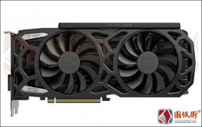 Gigabyte GTX1080Ti 11 GB BIOS (Gaming OC)技嘉显卡BIOS资料