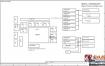 GALAXY GTX 1080 P45Z Rev V10影驰显卡图纸