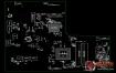HP 17CRU-6050A2549401-MB-A02惠普笔记本点位图