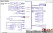 HP 250 G4 LA-C701P AHL50/ABL52 REV 0.1惠普笔记本图纸