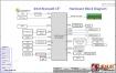 HP 15-ay001nx BDL50 LA-D702P Rev 0.3PV  (1.0)惠普笔记本电路图