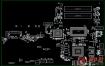 HP OMEN 15 Quanta G35 DAG35DMBAD0 REV:D惠普笔记本点位图