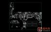 HP ProBook 450 G4 Quanta X83 DA0X83MB6H0惠普笔记本点位图