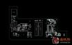 HP Envy X360-A Quanta Y61 DA0Y61MB6E0惠普笔记本点位图