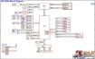 MSI Z370-A PRO MS-7B48 Rev 1.1微星主板图纸