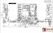 Xiaomi Mi Notebook Pro 15.6 A10-6050A3132901-MB-A01-001小米笔记本点位图PDF