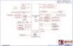 Xiaomi Mi Notebook Pro 15.6 A10-6050A3132901-MB-A01 REV X01 小米笔记本图纸