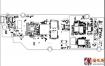 Xiaomi AIR 14_XM AIR 14 EU小米笔记本点位图PDF