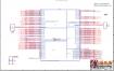 Xiaomi AIR 14_XM AIR 14 EU Rev V1.0小米笔记本图纸