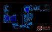 ThinkPad T530 Wistron Kendo-4 LKN-4 WS 11220-1联想笔记本点位图