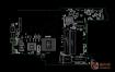THINKPAD L440 LOS-1 MB 12289-1联想笔记本点位图