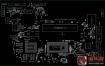 Lenovo Yoga 500-15bd S41-70 14217-1联想笔记本点位图
