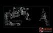Lenovo Yoga 460 Wistron LCL-1 14283-1联想笔记本点位图