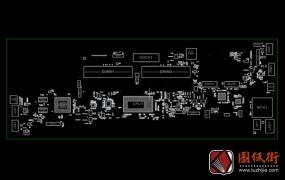 ThinkPad T560 LSZ-2 15202-2联想笔记本点位图
