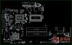 Lenovo 700-15isk LOL SKL MB 15221-1联想笔记本点位图