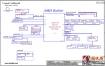 联想S415 LA-A331P Rev0.1联想笔记本电路原理图纸