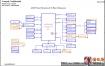 ThinkPad Yoga 3 11 AIZYO LA-B921P REV1.0联想笔记本图纸
