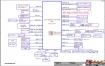 Lenovo 110-15ISK LA-F481P LA-D562P REV 0.2联想笔记本图纸