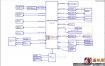 Lenovo S340 EL432_EL532 LA-H131P Rev 0.4联想笔记本图纸