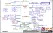 Lenovo E460 BE460 NM-A551 Rev 1.0联想笔记本图纸