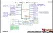 Lenovo 700-14ISK BYG43 NM-A601 Rev 1.0联想笔记本图纸