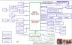 ThinkPad L470 DL470 NM-B021 r1.0联想笔记本电路图纸