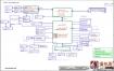 Lenovo Y720-15IKB DY510/DY511 NM-B163 Rev 1.0联想笔记本图纸
