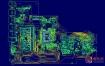 Lenovo 320-15IKB NM-B241 REV1.0联想笔记本点位图