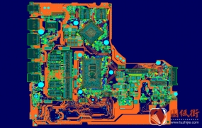 Lenovo 320-14IKB DG421/521/721 NM-B242 rev1.0联想笔记本点位图