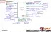 LENOVO 320-15IAP NM-B301 DG424_DG524 REV 1.0联想笔记本图纸