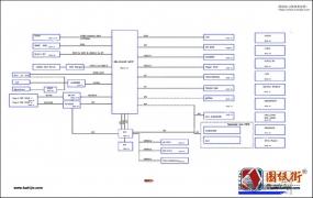 Yoga C930 NM-B741 EYG70 REV 1.0联想笔记本图纸