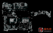 Lenovo Legion Y7000 LCFC NM-C371 Y520  Rev 0.3联想笔记本点位图
