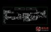 ThinkPad 13 Quanta PS9 Rev 1A DA0PS9MB8E0 联想笔记本点位图