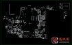 Thinkpad X230 11232-1 11980-1 11777-1联想笔记本点位图