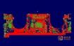 Lenovo 720S-13IKB nm-b331联想笔记本点位图