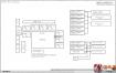 nVidia GeForce GTX1080 PG413 GP104 1G413-A00显卡电路原理图纸
