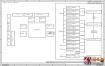 nVidia Palit GTX 1080 Ti PG611 Rev A00显卡电路原理图纸