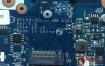 联想G50-80 NM-A361 原厂BIOS资料