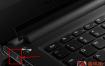 联想S415进BIOS及快捷启动菜单的方法图解教程