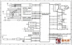 OPPO A57 2BC051-SA手机电路原理图纸